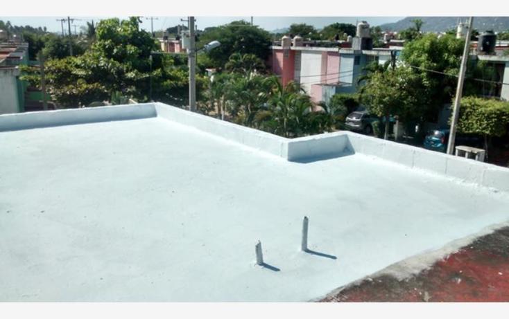 Foto de casa en venta en  1, tuncingo, acapulco de ju?rez, guerrero, 1608812 No. 14