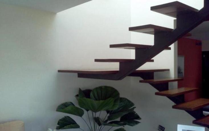 Foto de casa en venta en  1, tzompantle norte, cuernavaca, morelos, 1005359 No. 08