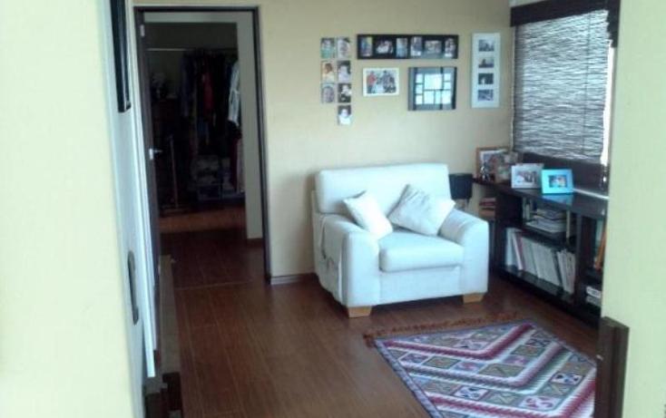 Foto de casa en venta en  1, tzompantle norte, cuernavaca, morelos, 1005359 No. 10