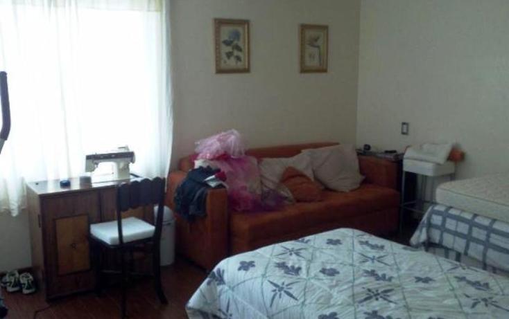 Foto de casa en venta en  1, tzompantle norte, cuernavaca, morelos, 1005359 No. 11