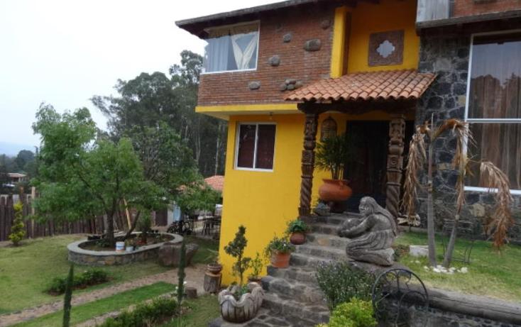 Foto de casa en venta en  1, tzurumutaro, p?tzcuaro, michoac?n de ocampo, 1090373 No. 01