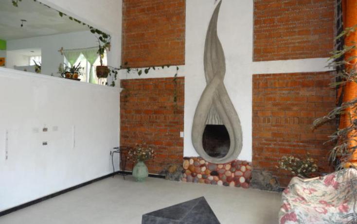 Foto de casa en venta en  1, tzurumutaro, p?tzcuaro, michoac?n de ocampo, 1090373 No. 03