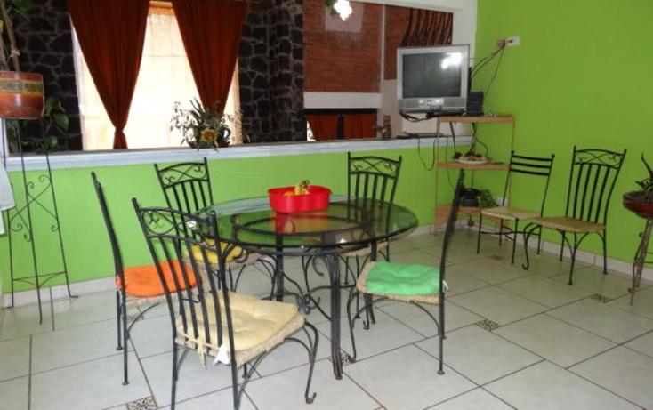 Foto de casa en venta en  1, tzurumutaro, p?tzcuaro, michoac?n de ocampo, 1090373 No. 12