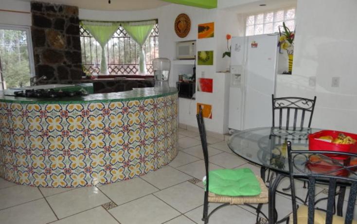 Foto de casa en venta en  1, tzurumutaro, p?tzcuaro, michoac?n de ocampo, 1090373 No. 13