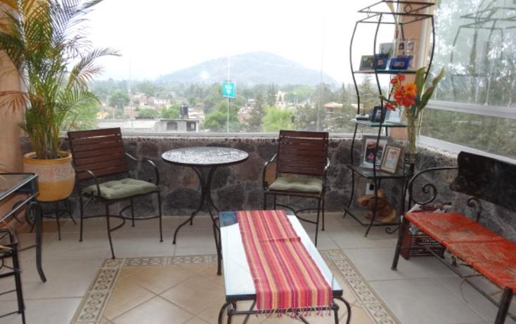Foto de casa en venta en  1, tzurumutaro, p?tzcuaro, michoac?n de ocampo, 1090373 No. 14
