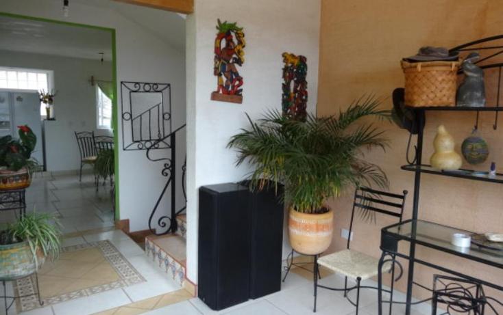 Foto de casa en venta en  1, tzurumutaro, p?tzcuaro, michoac?n de ocampo, 1090373 No. 15