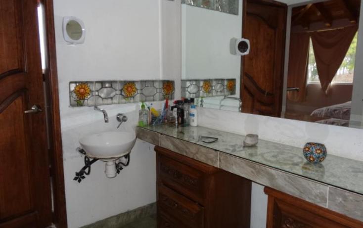 Foto de casa en venta en  1, tzurumutaro, p?tzcuaro, michoac?n de ocampo, 1090373 No. 16