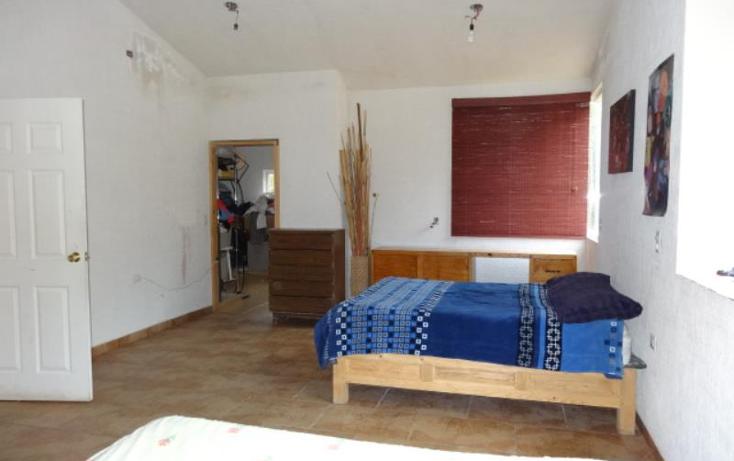 Foto de casa en venta en  1, tzurumutaro, p?tzcuaro, michoac?n de ocampo, 1090373 No. 27