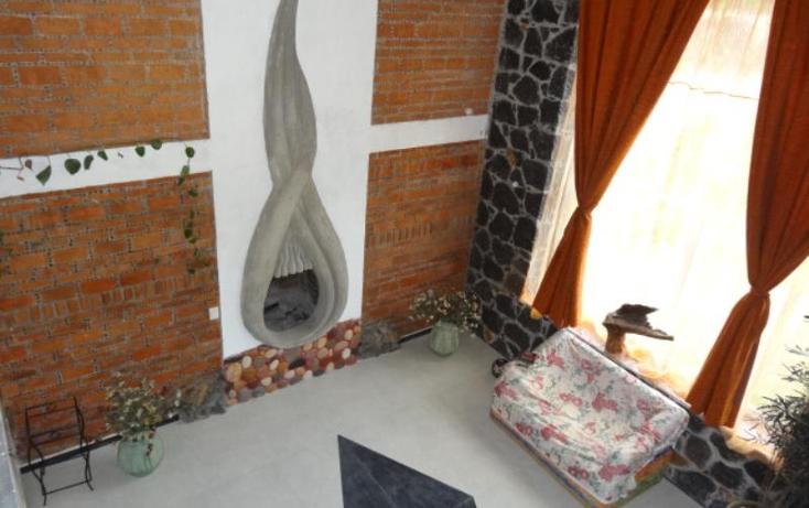 Foto de casa en venta en  1, tzurumutaro, p?tzcuaro, michoac?n de ocampo, 1090373 No. 30