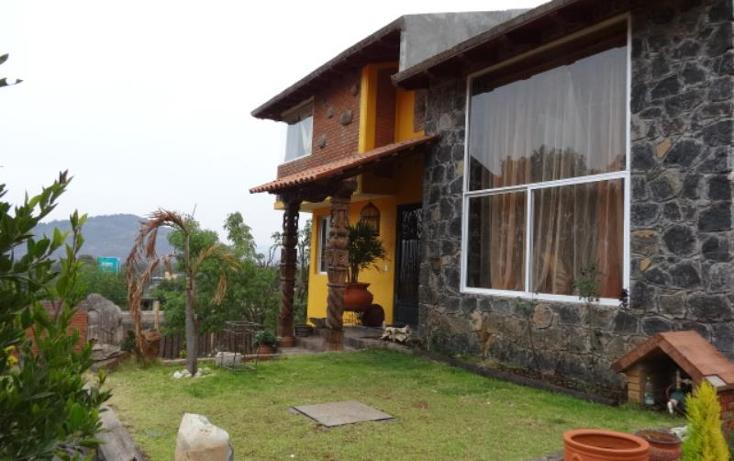 Foto de casa en venta en  1, tzurumutaro, p?tzcuaro, michoac?n de ocampo, 1090373 No. 31
