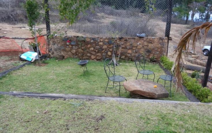 Foto de casa en venta en  1, tzurumutaro, p?tzcuaro, michoac?n de ocampo, 1090373 No. 32