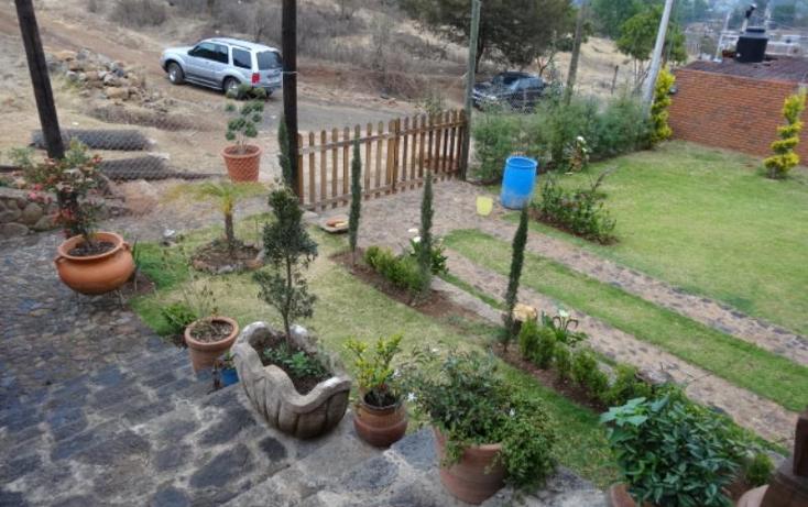 Foto de casa en venta en  1, tzurumutaro, p?tzcuaro, michoac?n de ocampo, 1090373 No. 33