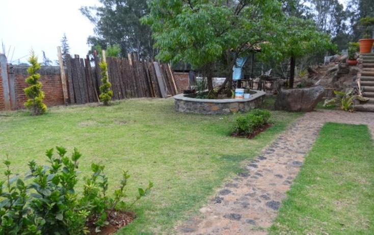 Foto de casa en venta en  1, tzurumutaro, p?tzcuaro, michoac?n de ocampo, 1090373 No. 34