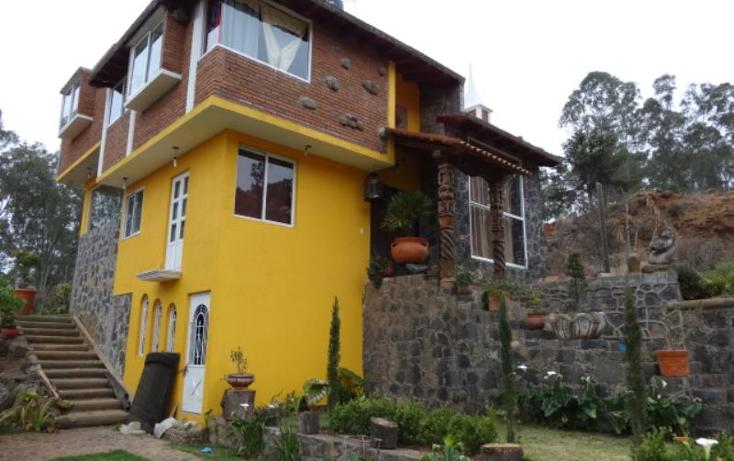 Foto de casa en venta en  1, tzurumutaro, p?tzcuaro, michoac?n de ocampo, 1090373 No. 35