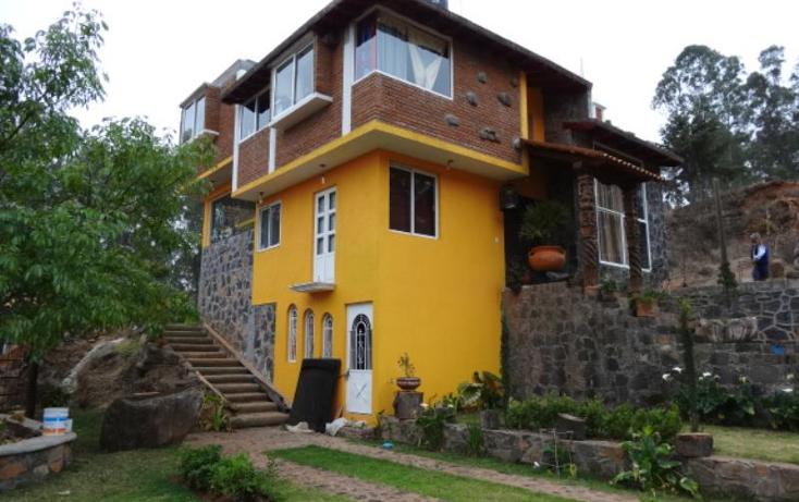 Foto de casa en venta en  1, tzurumutaro, p?tzcuaro, michoac?n de ocampo, 1090373 No. 36