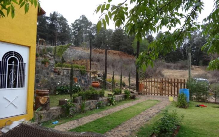 Foto de casa en venta en  1, tzurumutaro, p?tzcuaro, michoac?n de ocampo, 1090373 No. 37