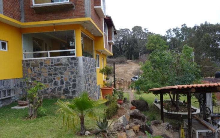 Foto de casa en venta en  1, tzurumutaro, p?tzcuaro, michoac?n de ocampo, 1090373 No. 38