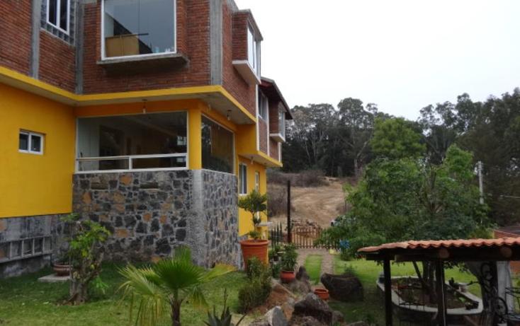Foto de casa en venta en  1, tzurumutaro, p?tzcuaro, michoac?n de ocampo, 1090373 No. 39