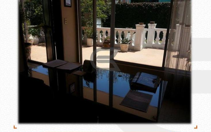 Foto de casa en venta en  1, universidad, toluca, méxico, 1437185 No. 06
