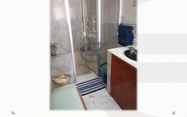 Foto de casa en venta en  1, universidad, toluca, méxico, 1437185 No. 18