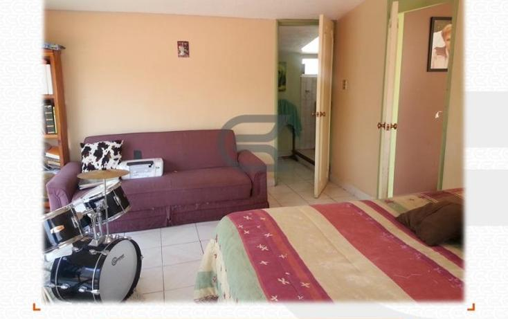 Foto de casa en venta en  1, universidad, toluca, méxico, 1437185 No. 23