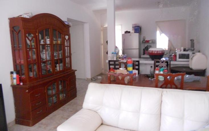 Foto de casa en venta en  1, valladolid centro, valladolid, yucat?n, 1995250 No. 02