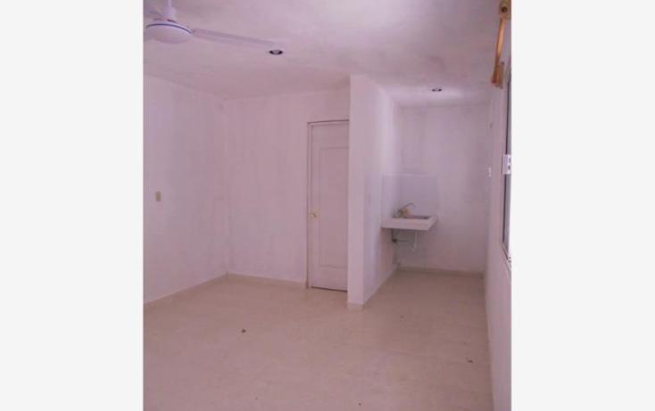 Foto de casa en venta en  1, valladolid centro, valladolid, yucat?n, 1995250 No. 03
