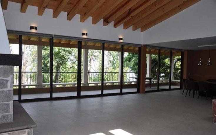 Foto de casa en venta en  1, valle de bravo, valle de bravo, méxico, 1667964 No. 01