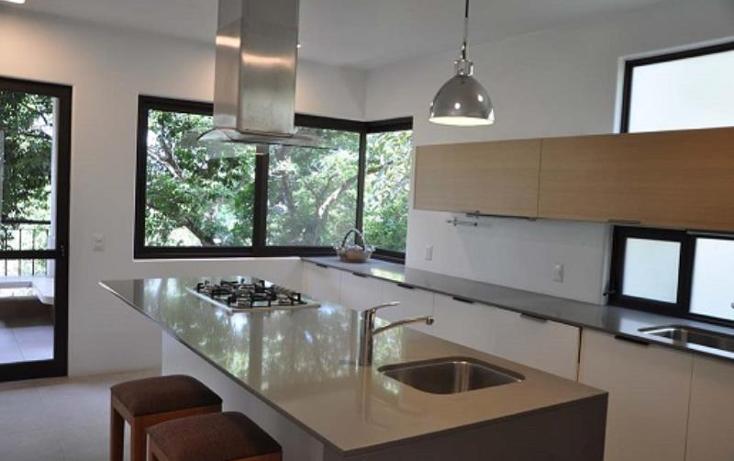 Foto de casa en venta en  1, valle de bravo, valle de bravo, méxico, 1667964 No. 02