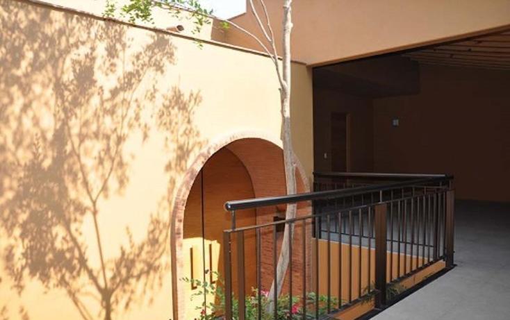 Foto de casa en venta en  1, valle de bravo, valle de bravo, méxico, 1667964 No. 04