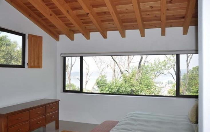 Foto de casa en venta en  1, valle de bravo, valle de bravo, méxico, 1667964 No. 07