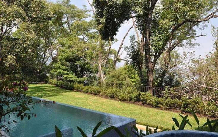 Foto de casa en venta en  1, valle de bravo, valle de bravo, méxico, 1667964 No. 08