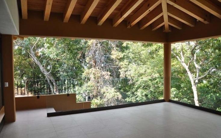 Foto de casa en venta en  1, valle de bravo, valle de bravo, méxico, 1668126 No. 03