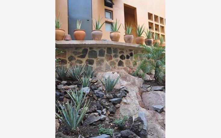 Foto de casa en venta en  1, valle de bravo, valle de bravo, méxico, 1668126 No. 04