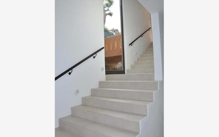 Foto de casa en venta en  1, valle de bravo, valle de bravo, méxico, 1668126 No. 06
