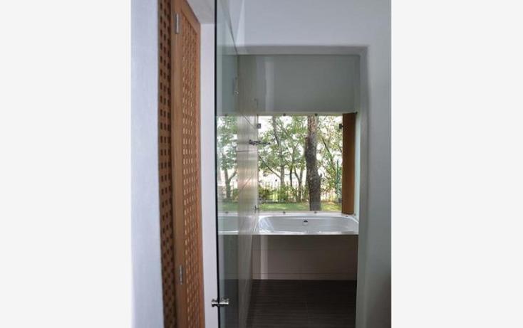 Foto de casa en venta en  1, valle de bravo, valle de bravo, méxico, 1668126 No. 07