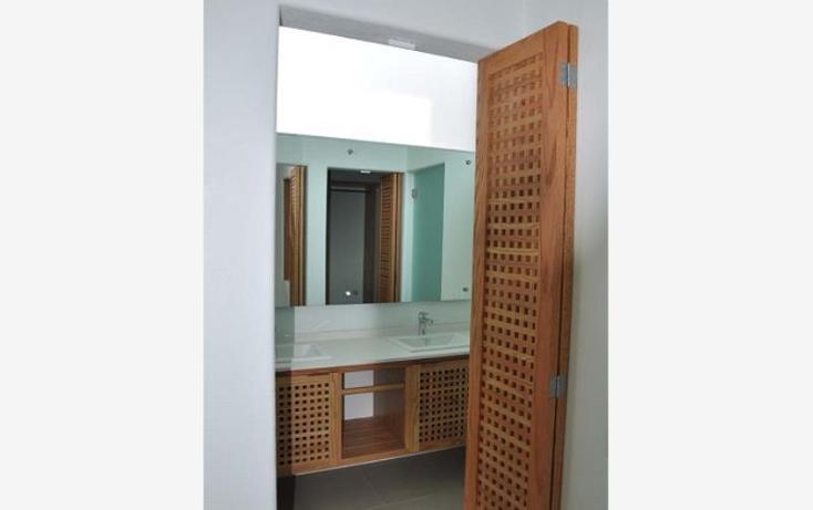 Foto de casa en venta en  1, valle de bravo, valle de bravo, méxico, 1668126 No. 08