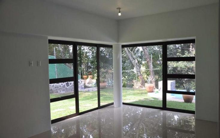 Foto de casa en venta en  1, valle de bravo, valle de bravo, méxico, 1668126 No. 09