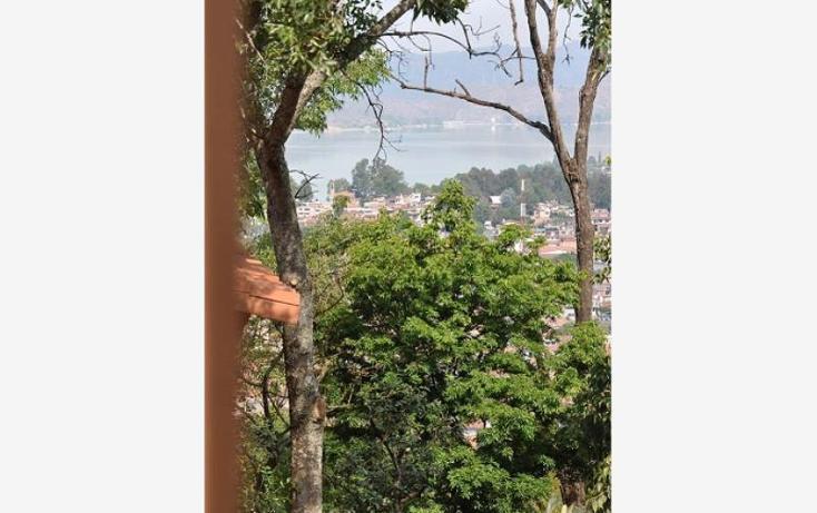 Foto de casa en venta en  1, valle de bravo, valle de bravo, méxico, 1668126 No. 11