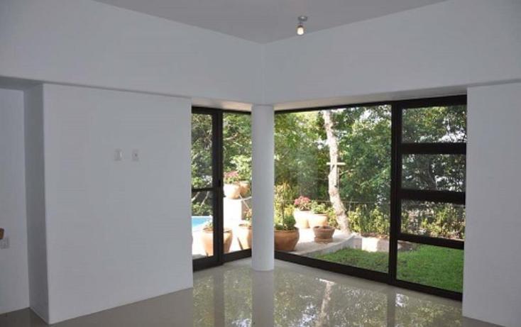 Foto de casa en venta en  1, valle de bravo, valle de bravo, méxico, 1668126 No. 14