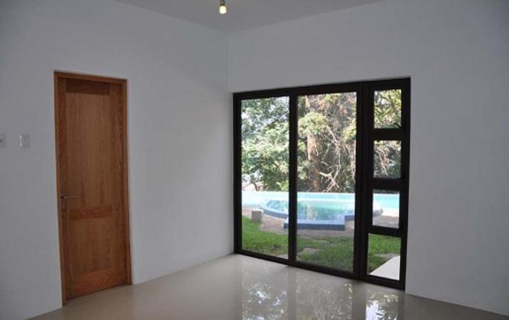 Foto de casa en venta en  1, valle de bravo, valle de bravo, méxico, 1668126 No. 15