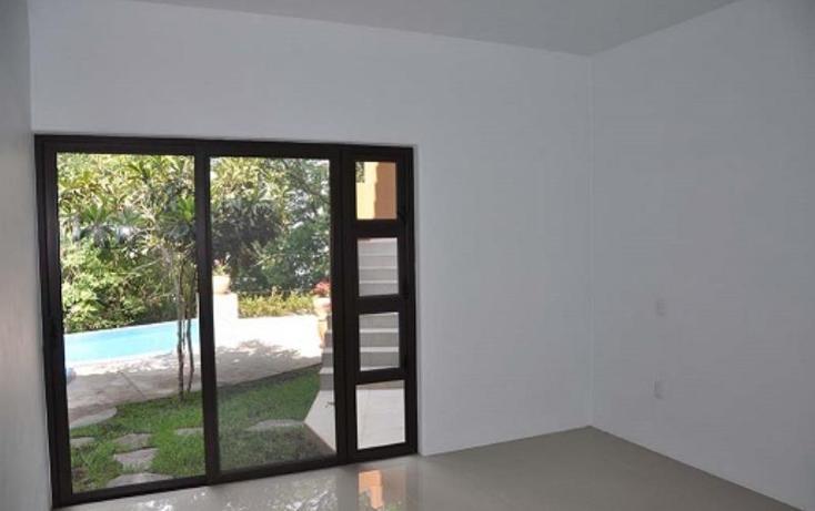 Foto de casa en venta en  1, valle de bravo, valle de bravo, méxico, 1668126 No. 16