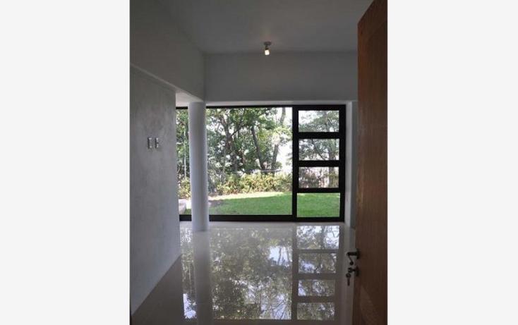 Foto de casa en venta en  1, valle de bravo, valle de bravo, méxico, 1668126 No. 17