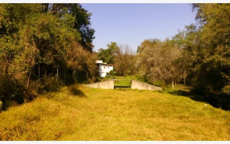 Foto de casa en venta en  1, valle de bravo, valle de bravo, méxico, 1904848 No. 03