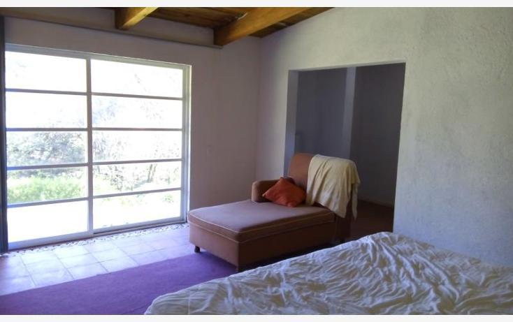 Foto de casa en venta en  1, valle de bravo, valle de bravo, méxico, 1904848 No. 06