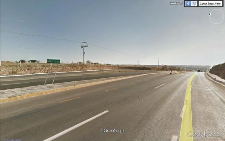 Foto de terreno comercial en venta en avenida tecnologico ---1, valle de los cactus, aguascalientes, aguascalientes, 490124 No. 06