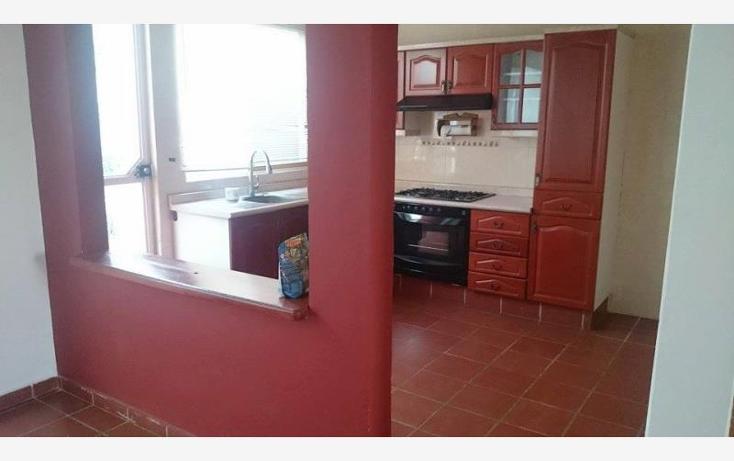 Foto de casa en venta en  1, valle de mil cumbres, morelia, michoac?n de ocampo, 1670958 No. 03