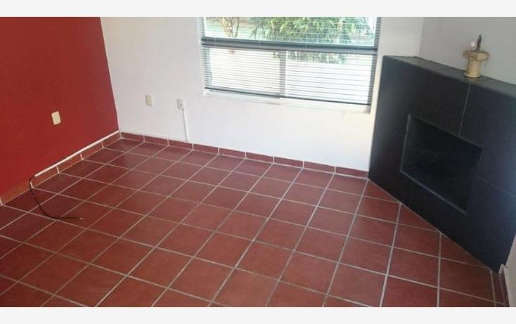 Foto de casa en venta en  1, valle de mil cumbres, morelia, michoac?n de ocampo, 1670958 No. 05