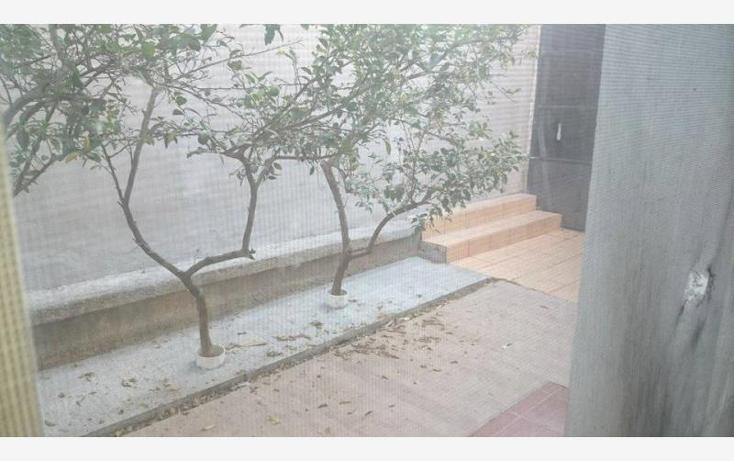 Foto de casa en venta en  1, valle de mil cumbres, morelia, michoac?n de ocampo, 1670958 No. 15