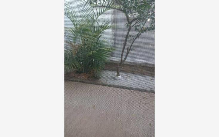 Foto de casa en venta en  1, valle de mil cumbres, morelia, michoac?n de ocampo, 1670958 No. 16